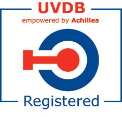 UVDB, achillies