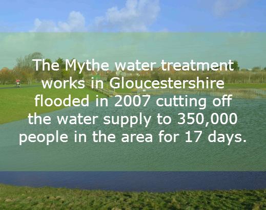 suds, sustainable drainage